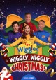 The Wiggles. Wiggly, wiggly Christmas!