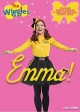 The Wiggles. Emma