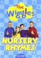 The Wiggles. Nursery rhymes