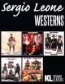 Sergio Leone Westerns