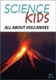 All about volcanoes.