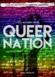 Queer nation