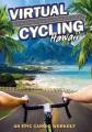Virtual cycling.