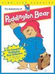 The adventures of Paddington Bear.