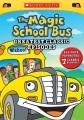 The magic school bus : greatest classic episodes.