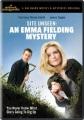 Site unseen : an Emma Fielding mystery