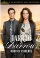 Darrow & Darrow. Body of evidence