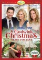 A Godwink Christmas : meant for love