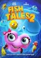 Fish tales. 2