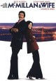 McMillan and wife. Complete series