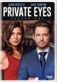 Private eyes. Season 1