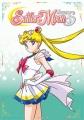 Sailor Moon Super S. Season 4, part 1