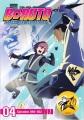 Boruto: Naruto next generations. 04, episodes 040-052
