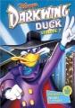 Darkwing Duck. Volume 2
