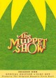 The Muppet Show. Season one