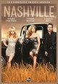 Nashville. The complete fourth season