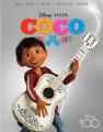 Coco (Blu-ray)
