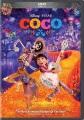 Coco [videorecording (DVD)]