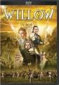 Willow [videorecording (DVD)]