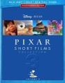 Pixar short films collection. Volume 3.