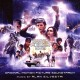 Ready player one : original motion picture soundtrack