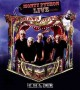 Monty Python live (mostly) one down, five to go