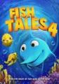 Fishtales 4