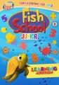 Fish school junior. Learning addition.