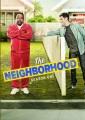 The Neighborhood. Season 1