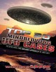 Top 20 mind blowing UFO cases : aliens and the biggest cover-up in history.