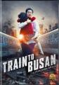 부산행 = Train to Busan. / Busanhaeng = Train to Busan