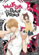 Wolf Girl & Black Prince. Complete collection
