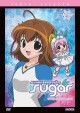 A little snow fairy Sugar : complete collection