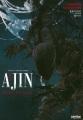 Ajin, demi-human. Season 1, complete collection
