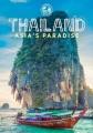 Thailand : Asia