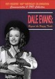 Dale Evans : beyond the happy trails