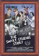 The Smart Studios story