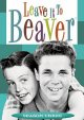 Leave it to Beaver. Season three.