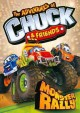 The adventures of Chuck and friends. Monster rally