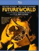 Futureworld / BROWSING -- NO HOLDS