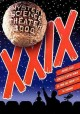 Mystery science theater 3000. Volume XXIX