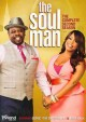 The Soul man : the complete second season.