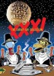 Mystery science theater 3000. Volume XXXI : the turkey day collection
