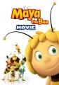 Maya the bee.