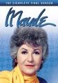 Maude : the complete final season.