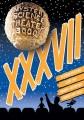 Mystery science theater 3000. Volume XXXVII