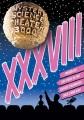 Mystery science theater 3000. Volume XXXVIII.