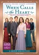 When calls the heart The television movie collection. Year four