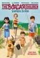 The boxcar children. Surprise Island