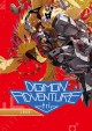 Digimon adventure tri. Loss